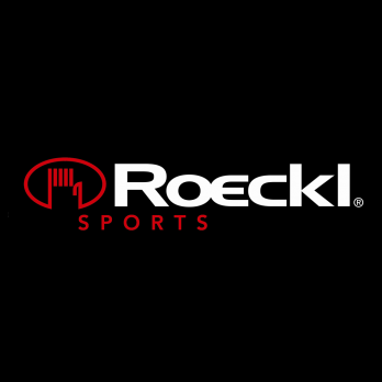 roeckl_sports